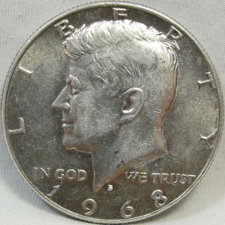 Coins Us Half Dollars Price And Value Guide