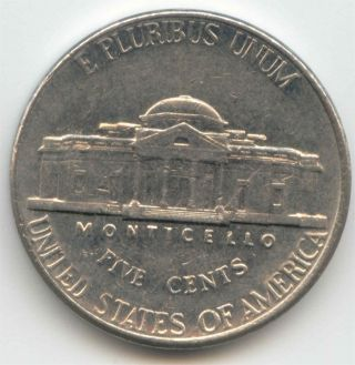 Coins Us Nickels Jefferson 1938 Now Price And