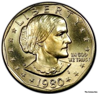 Coins Us Dollars Susan B Anthony 1979 81 99 Price And Value Guide,Grandmother Cartoon