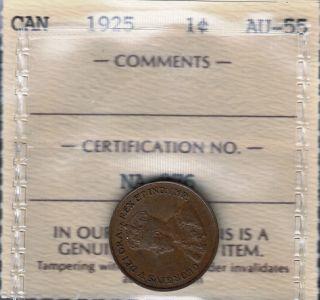 cent ou cents