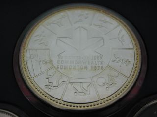 Coins Canada Proof Prooflike Sets Price And Value Guide