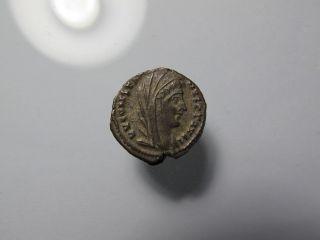Divus Constantine I -