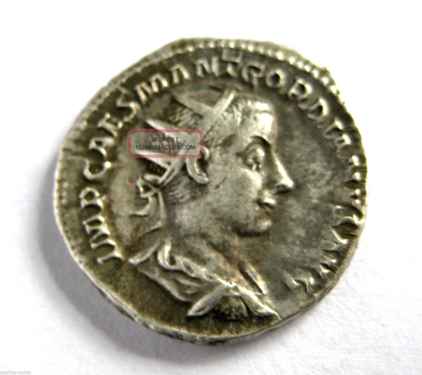 the british roman period Ornamental brooch, c gallo-roman or romano-british, migration period, century bronze and champlevé enamel, overall - cm inches.