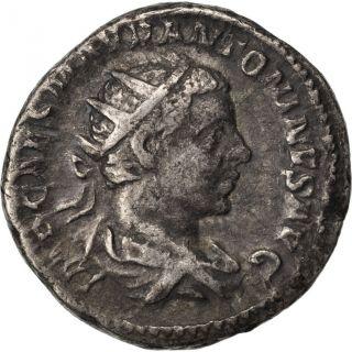 Elagabalus,  Antoninianus,  Cohen 113 photo