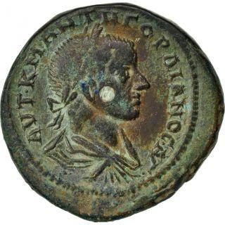 Gordian Iii,  Tetrassaria photo