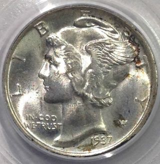 coins: us dimes price and value guide