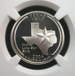 Coins Us Quarters State Quarters 1999 2008 Price