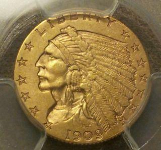 1909 liberty 20 dollar gold coin value