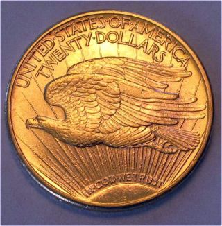 Coins Us Gold 20 Double Eagle Price And Value Guide