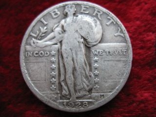 Coins Us Quarters Standing Liberty 1916 30 Price