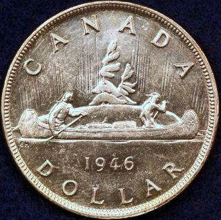 1946 Very