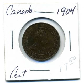 Coins Canada Price And Value Guide
