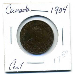 1 Oz Fine Silver One Dollar 1900