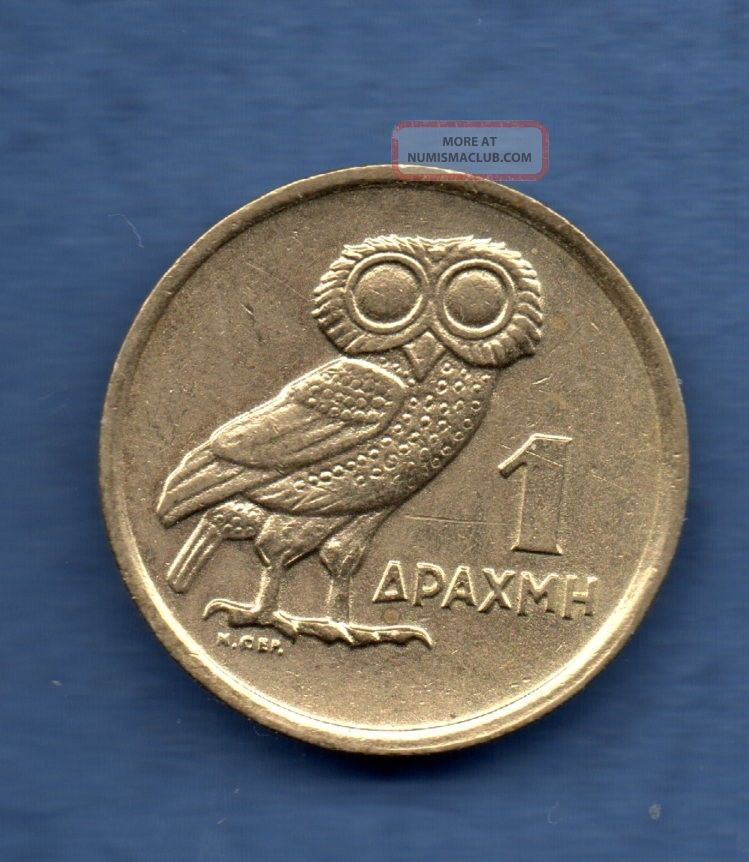 Owl tokens free numbers - Star coin 6-3 ds 0-60