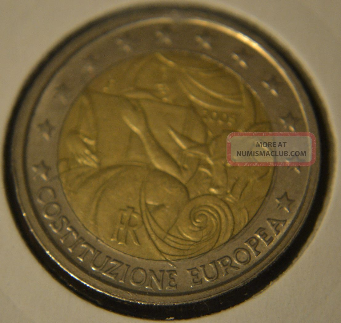 Silver 50 Cent Coin Value Canada 1906 Silver Half Dollar