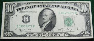 paper money grading Aper money is primarily graded to describe the amount of wear, but other factors can influence value.