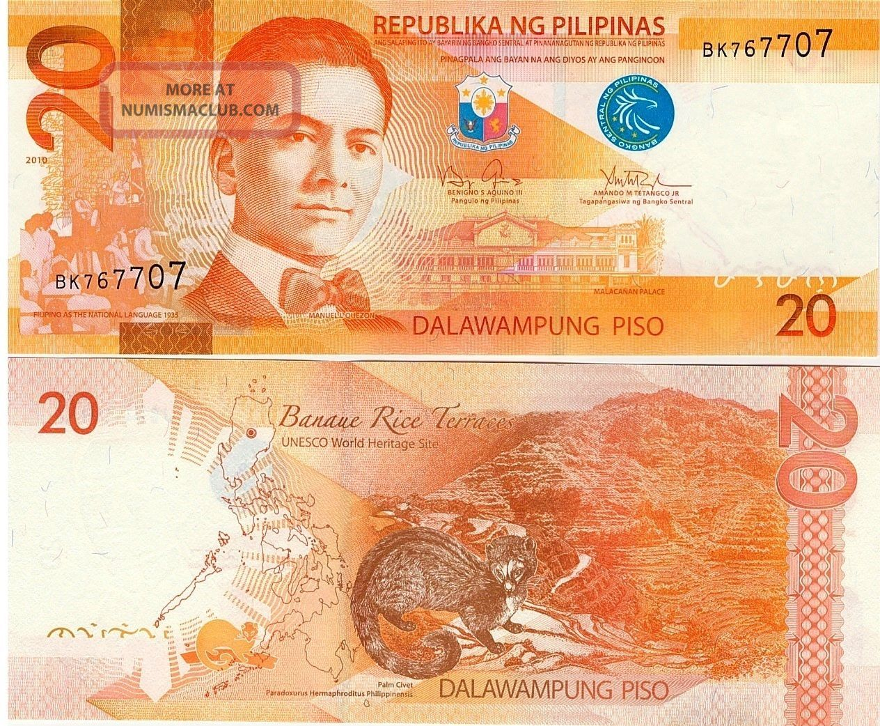 Forex us dollar to ph peso