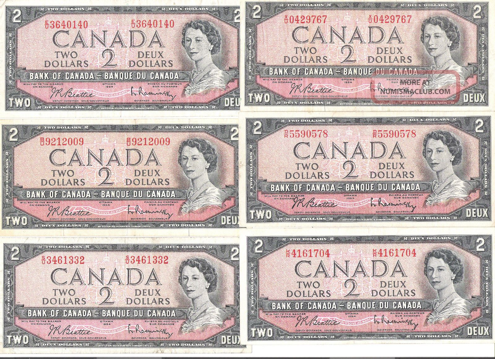 canadian paper money Executive currency offers: rare paper money collecting, old money, error notes, rare currency collecting, federal reserve bank notea.