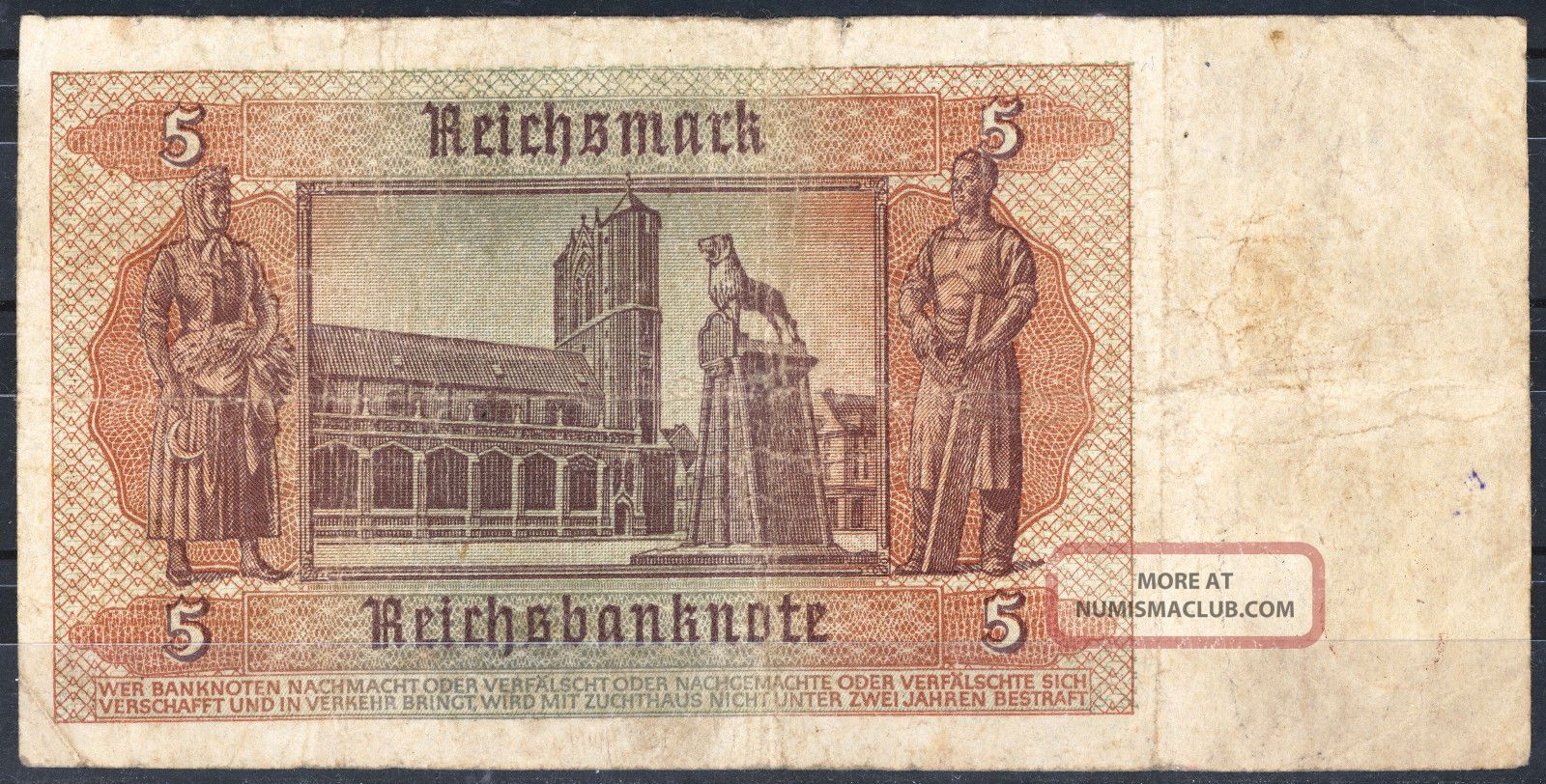 old paper money Buying and selling old paper money, rare currency, and valuable financial collectibles of historic interest epq, ppq, finest known notes, gem cu and superb cu notes.