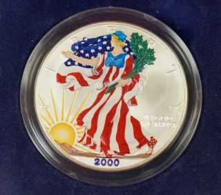 Coins Us Commemorative Modern Silver Clad 1982 Now