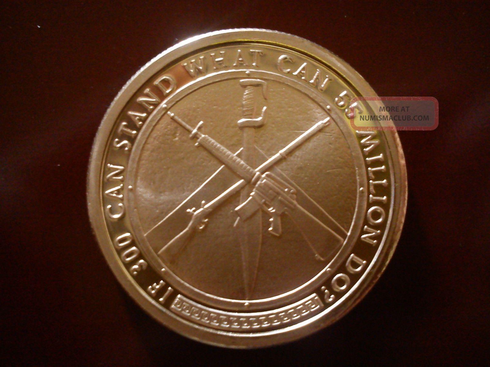 coin sentinel