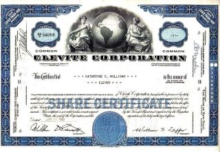 Stocks Amp Bonds Scripophily Other Price And Value Guide