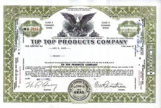 Custom Bond Valuation essay paper writing service