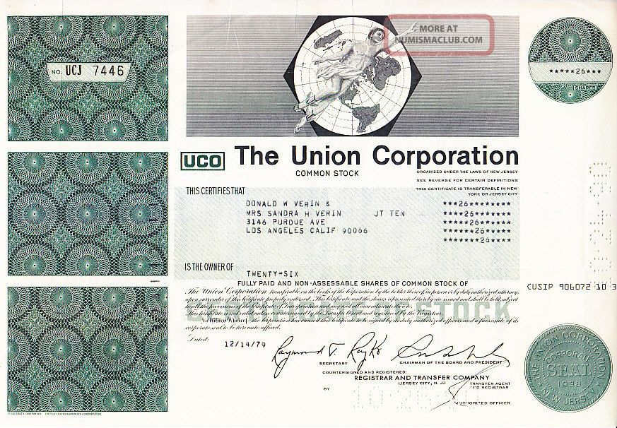 how to create a corporation in nj
