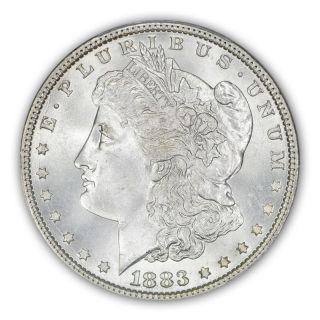 morgan silver dollar price guide 2014