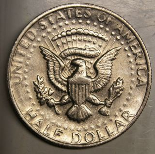 Coins: US - Errors - Price and Value Guide