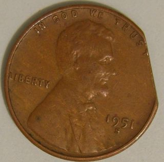 Coins Us Small Cents Lincoln Wheat 1909 1958 Price And Value Guide