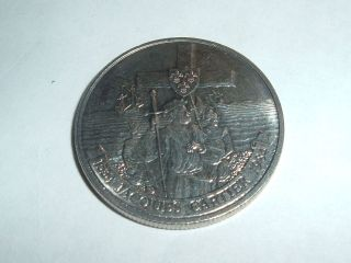 Canada 1534/1984 [jacques Cartier] 1 One Dollar Coin photo
