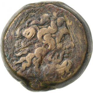 [ 64662] Egypte,  Royaume Lagide,  Ptolémée Iv,  Tétrachalque photo