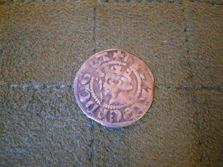 Scotland Penny Alexander Iii 1249 - 1286 photo