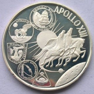 Apollo Coins Value - Pics about space