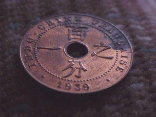 South Vietnam 50 XU  1963 CH BU