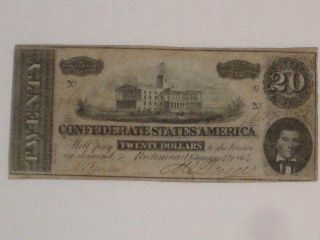 confederate paper money price guide Every year we auction millions of dollars worth of rare paper money and banknotes from sellers across the world to collectors across the world  view price guide.