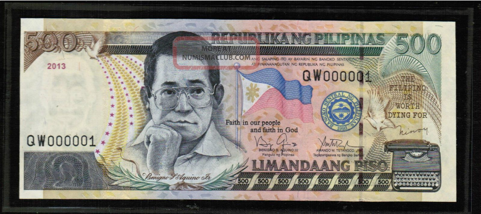 Forex dollar to phil peso