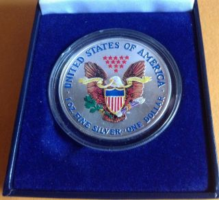silver eagle proof price guide