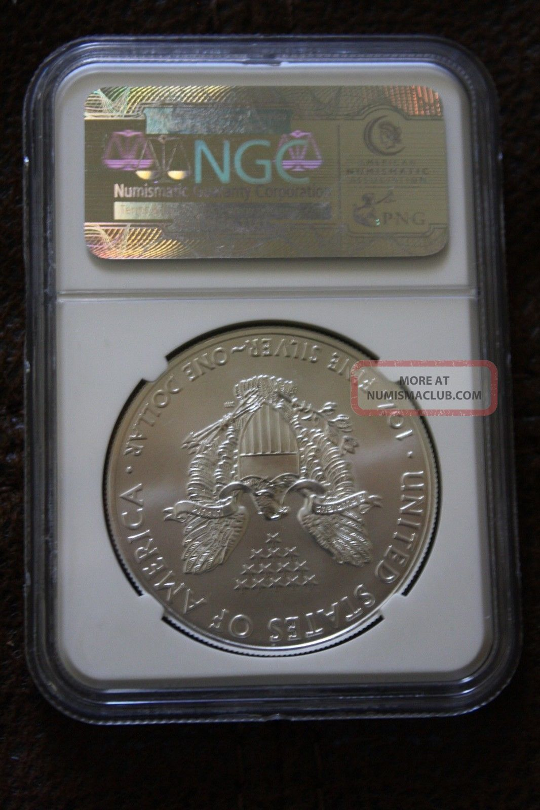 Struck At West Point 2012 W Eagle S 1 Early Releases