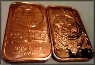 Bullion Other Price And Value Guide