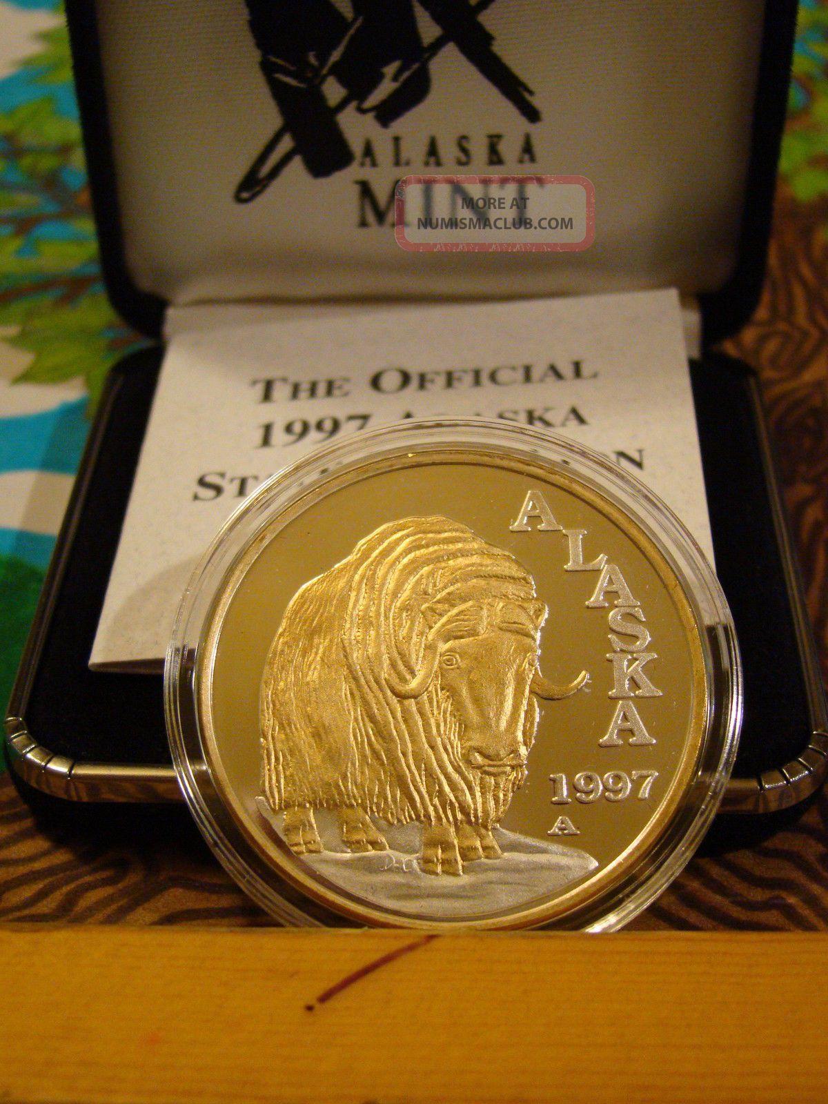 1 Oz Silver Eagle Value 2001 Colorized American 1 Oz