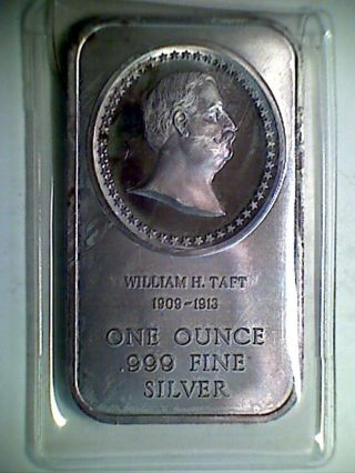 Bullion Silver Bars Amp Rounds Price And Value Guide