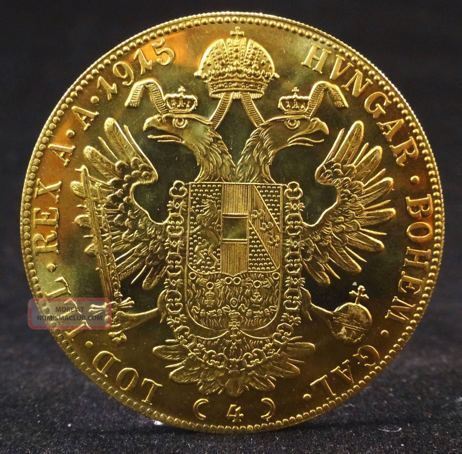 1915_austrian_4_ducat_gold_coin_uncirculated_2_lgw.jpg