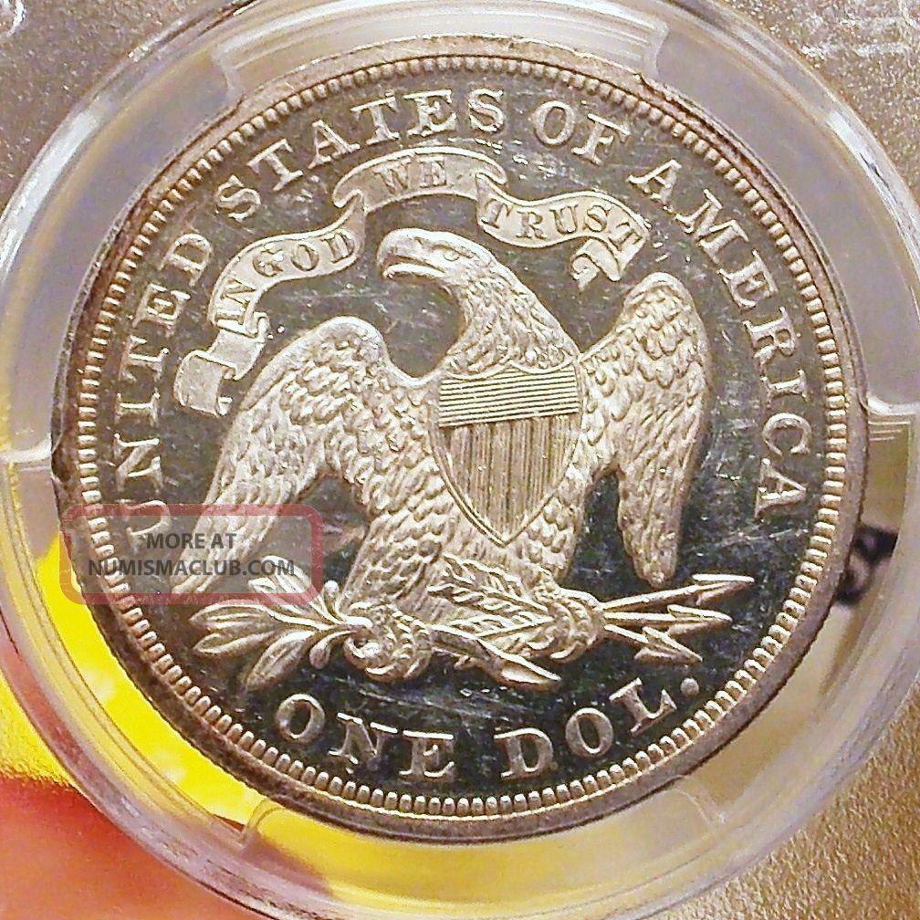 2014 liberty 50 dollar gold coin
