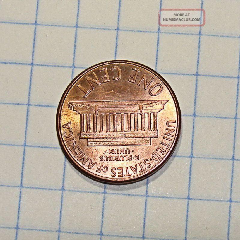 2000 Penny Wide A M Gorgeous & Unique