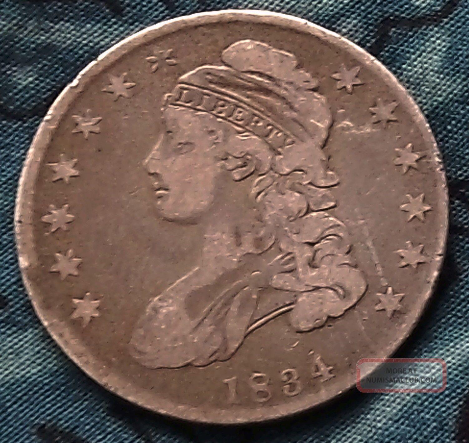 Claudius 41ad Rome Gold Aureus Authentic Ancient Roman Coin Pedigree To 1894