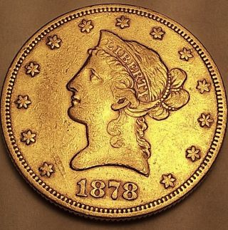 Coins Us Gold Pre 1933 10 Eagle Price And Value Guide