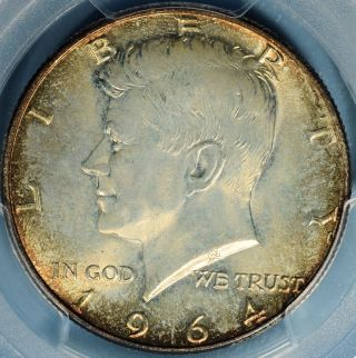 Coins Us Half Dollars Kennedy 1964 Now Price And