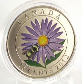1 Oz Fine Silver One Dollar 2002